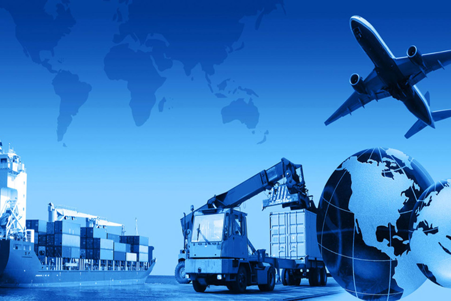 INTERNATIONAL-and-Domestic-AIR-and-SEA-FREIGHT-FORWARDING